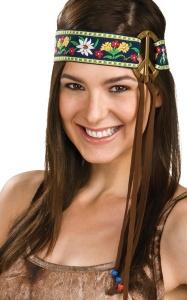 Modelo hippie