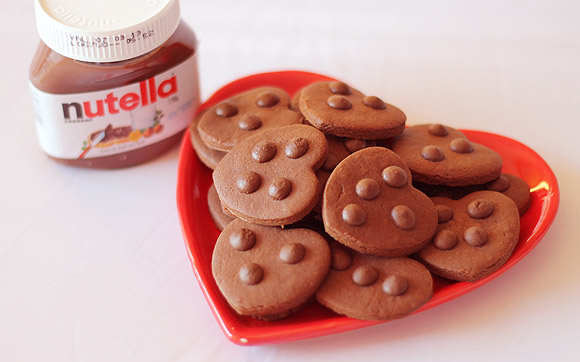 como-fazer-cookies-nutella-receitas29884