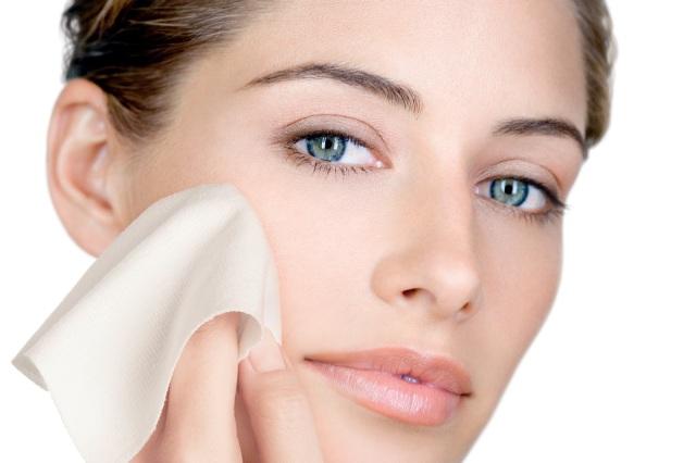 remover-maquiagem-rosto-face-olhos-4
