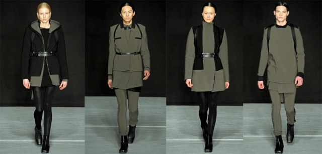 fashion156-rad-by-rad-hourani-fall-2012-01