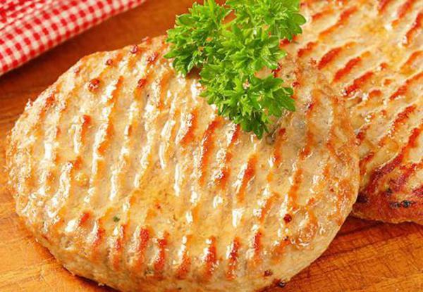 receita-de-hamburguer-de-frango-029