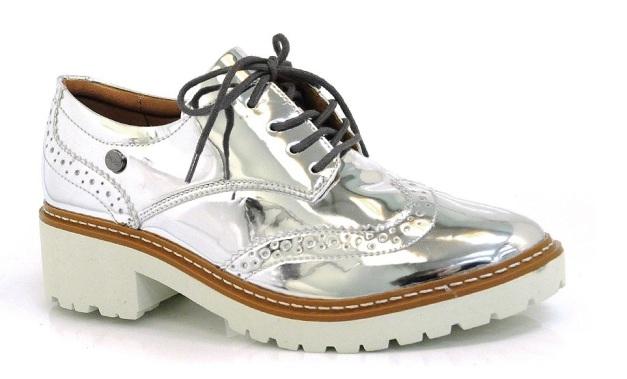 oxford-feminino-prata-sola-tratorada-quiz-5b7fd511d1ed83323cb6ad64b379f736
